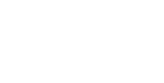 Super cars Club